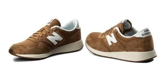 new balance mrl420 hombres zapatillas