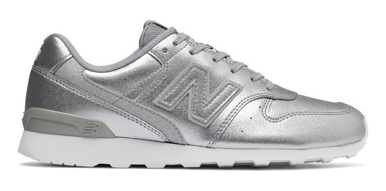 new balance wr996 zapatillas mujer