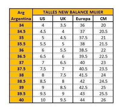 new balance wrl 247 hl mujer