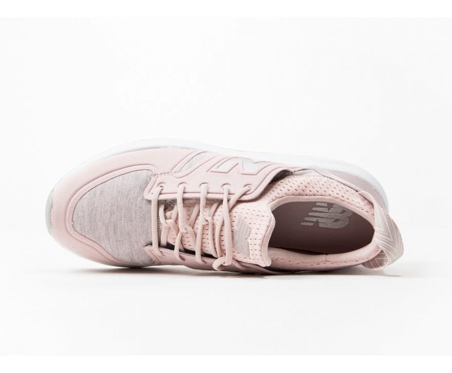 Zapatillas Lifestyle New Balance Wrl420 Se Mujer