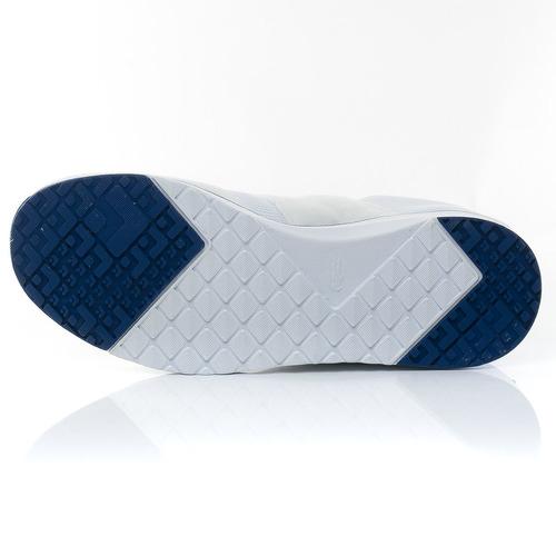 zapatillas light 117.1 grey lacoste sport 78