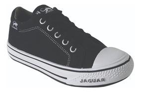 New Balance 411, Zapatillas De Running Para Hombre $ 6.477
