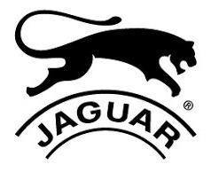 zapatillas lona jaguar mujer nauticas art 745 solo 36
