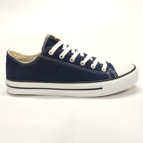 outlet converse buenos aires