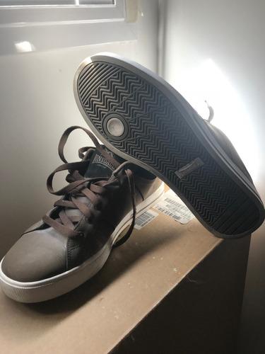 zapatillas lonsdale london