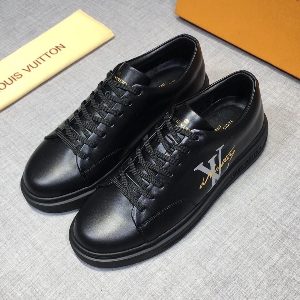 a6504d40345 zapatillas louis vuitton - italia. Cargando zoom.