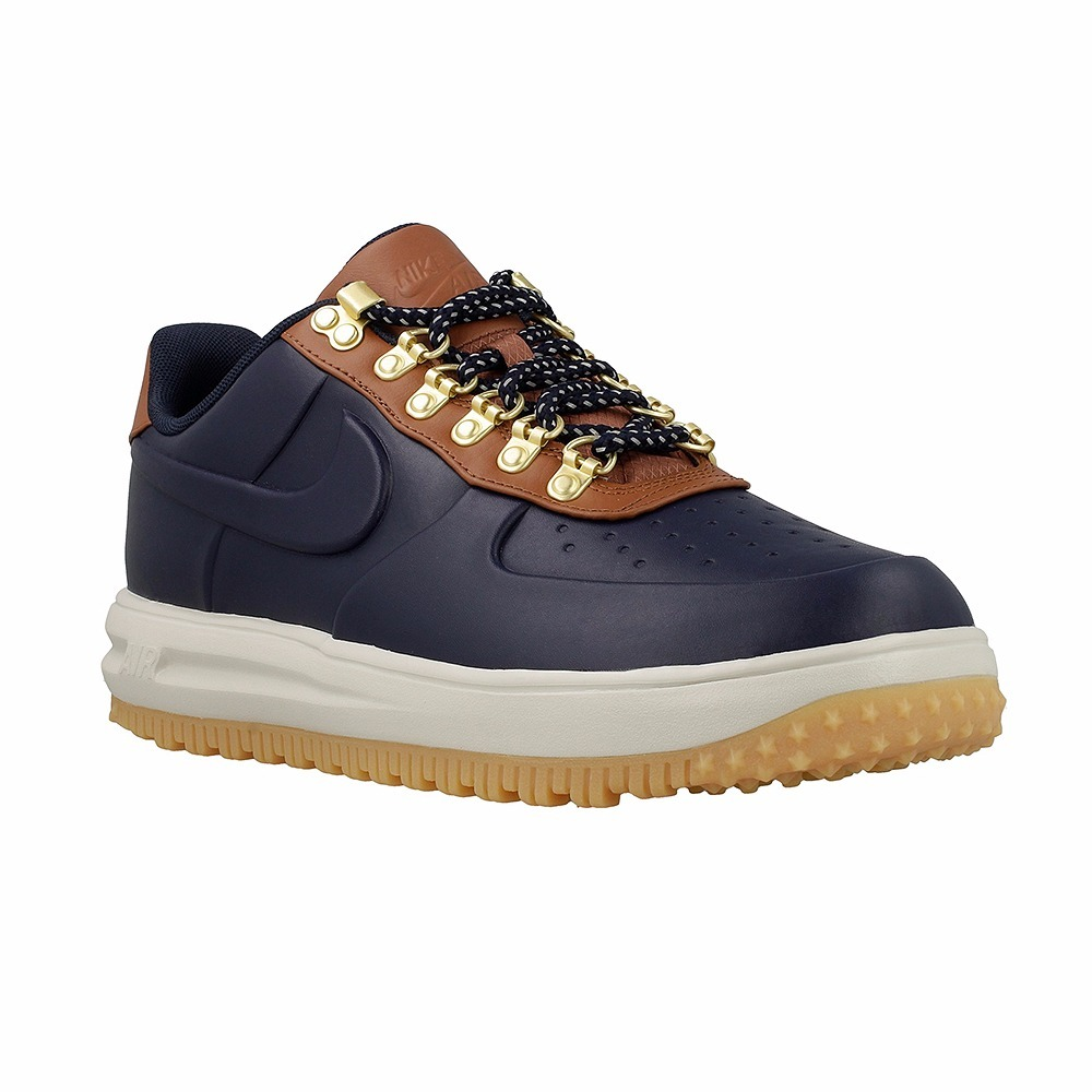 zapatillas lf1 duckboot low