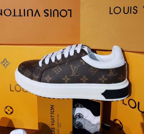 zapatillas lv