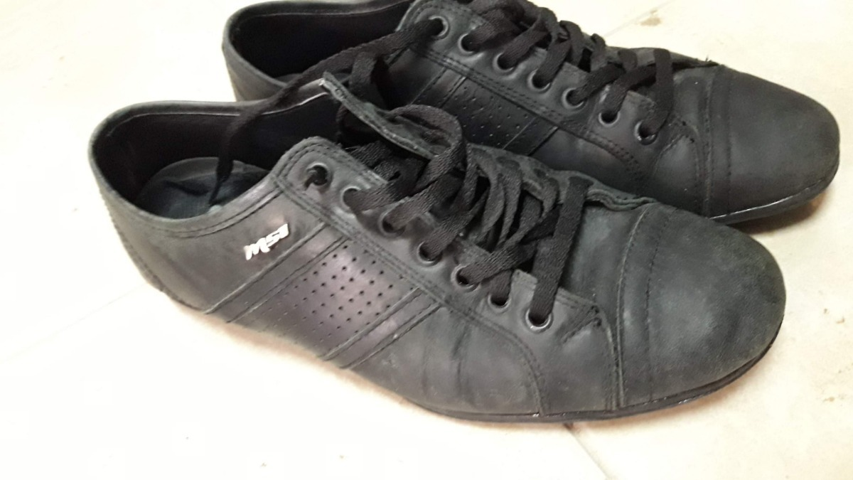 43f03c9 zapatillas m51 tipo zapato