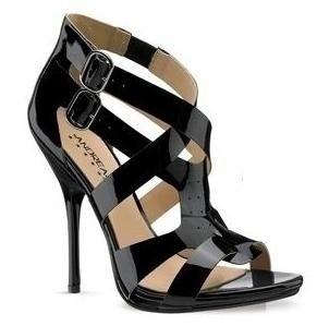 zapatillas marca andrea ofertas varios modelos de dama
