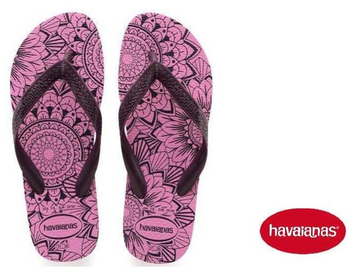 zapatillas marca brasileñas