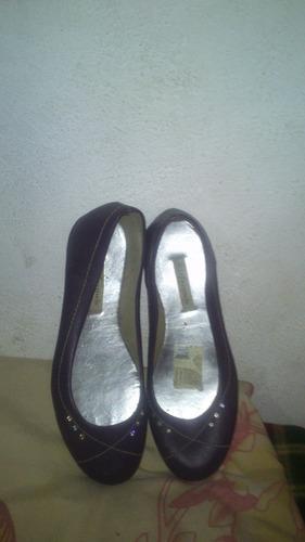 zapatillas marca sifrinas nuevas oferta