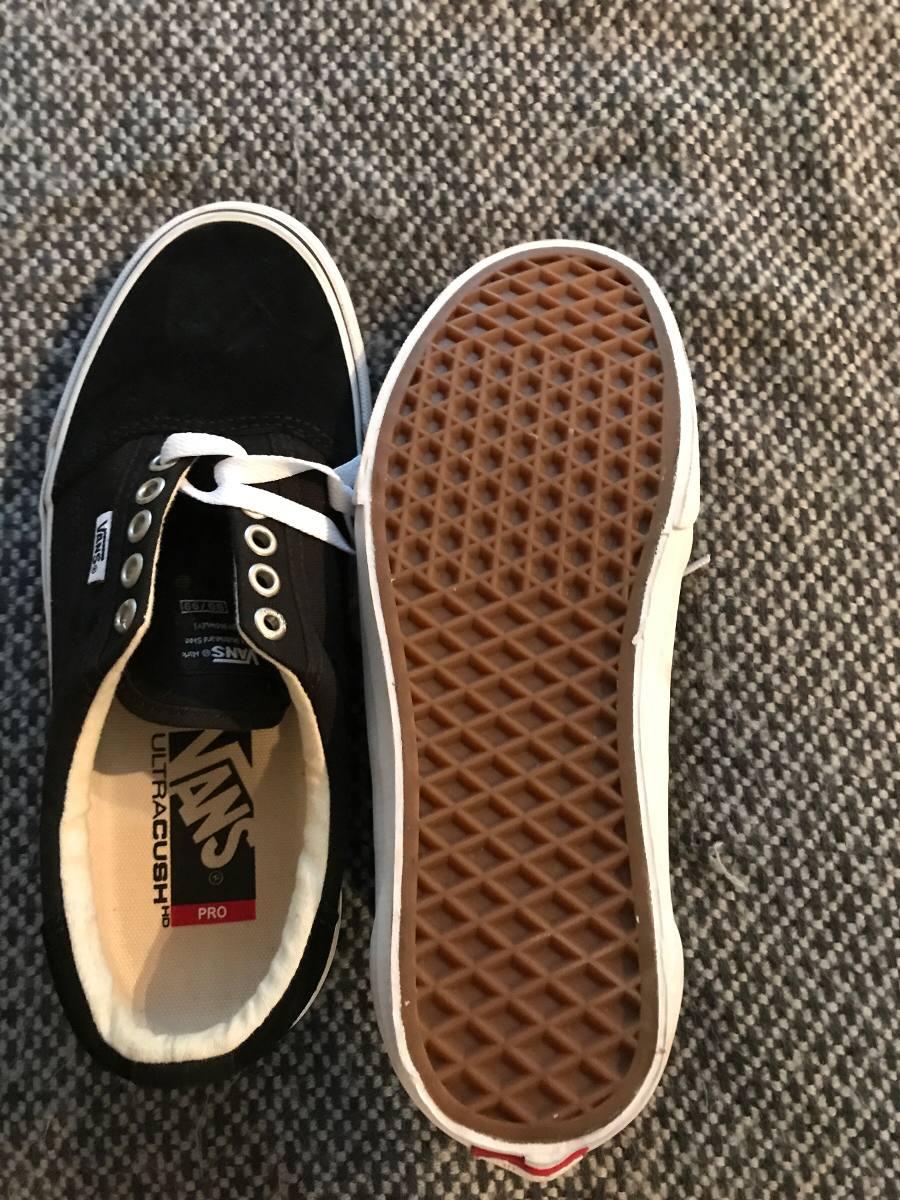 b1b2f6fff55 zapatillas marca vans nuevas. Cargando zoom.