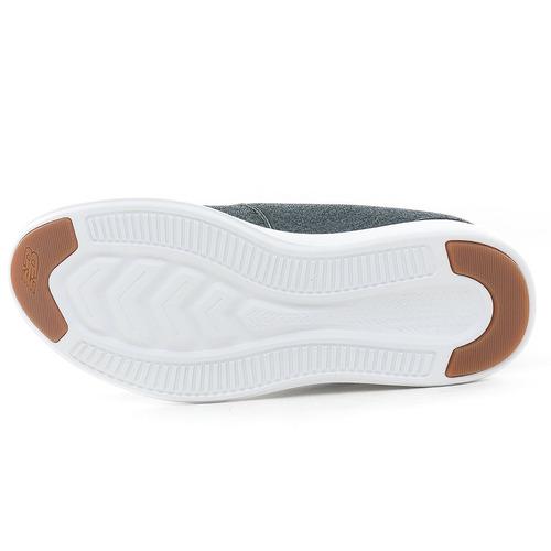 zapatillas mcoaslo3 new balance sport 78 tienda oficial