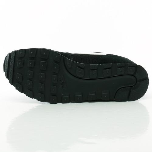 zapatillas md runner 2 nike sport 78 tienda oficial