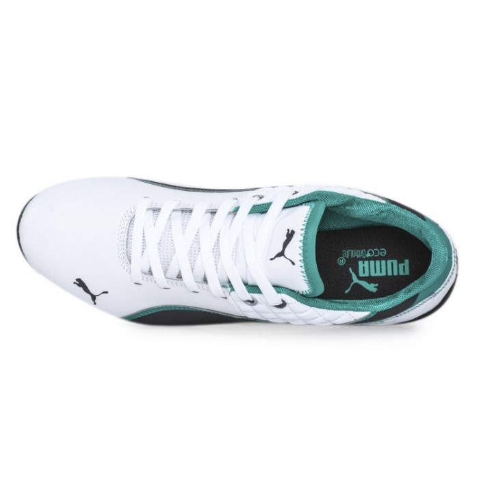 dfd5a96fdee Zapatillas Mercedes Benz Amgp Drift Cat 6 Puma Oferta Ultima ...