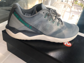 zapatos merrell promocion zara