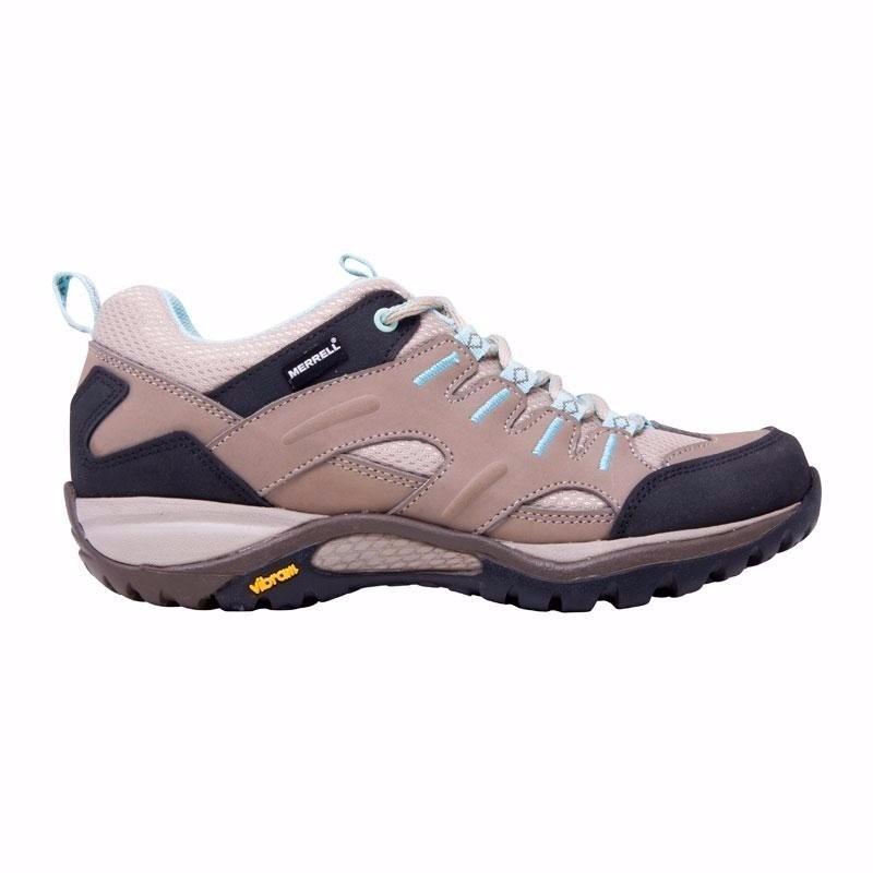 merrell zapatillas zapatillas merrell mujer mujer wq6YtHEx