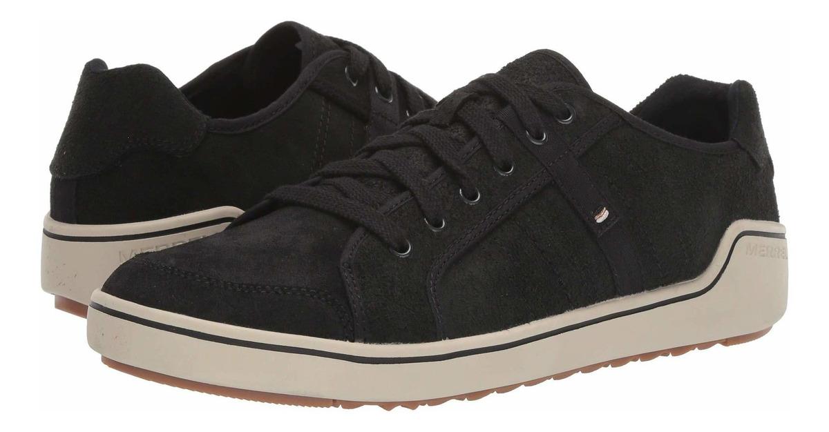zapatillas merrell mercado libre peru tiendas