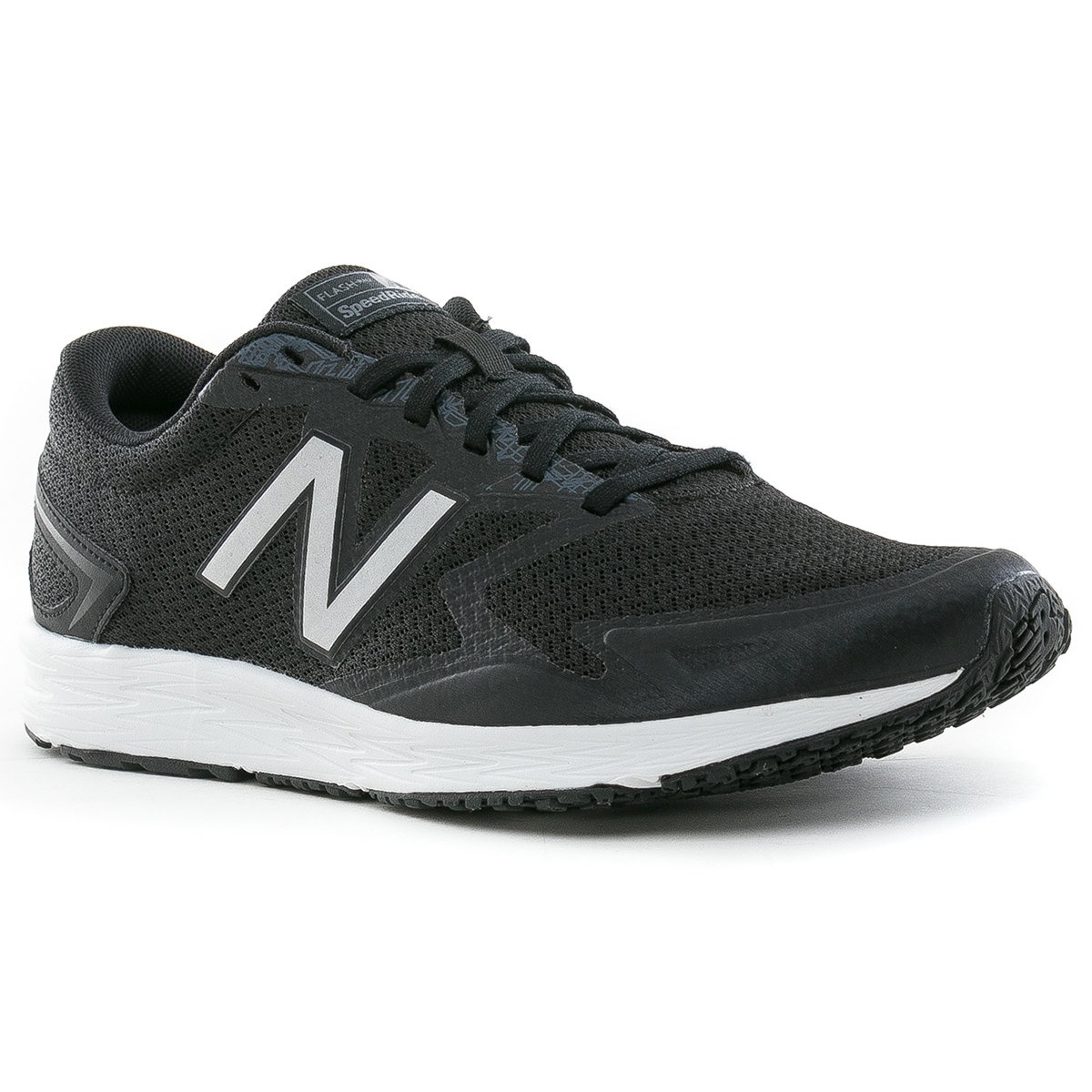 new balance hombres 670