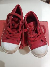 149c458f2 Zapatillas Numero 20 De Bebe - Ropa y Accesorios en Mercado Libre ...