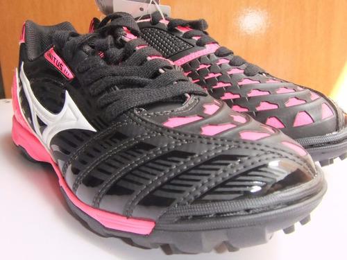 zapatillas mizuno  japan , niños