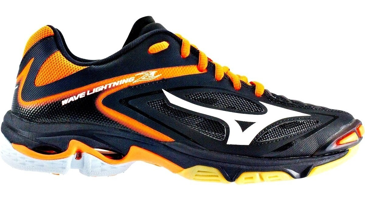 mens mizuno running shoes size 9.5 eu wow server 1.12.1