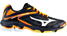 zapatillas mizuno voley en argentina replica 45