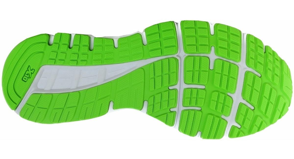 mizuno synchro mx 2 shoes review pdf