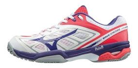 tenis mizuno feminino netshoes 3019