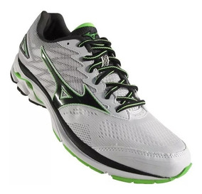 tenis mizuno wave prophecy 5 usa mexico wikipedia sport black