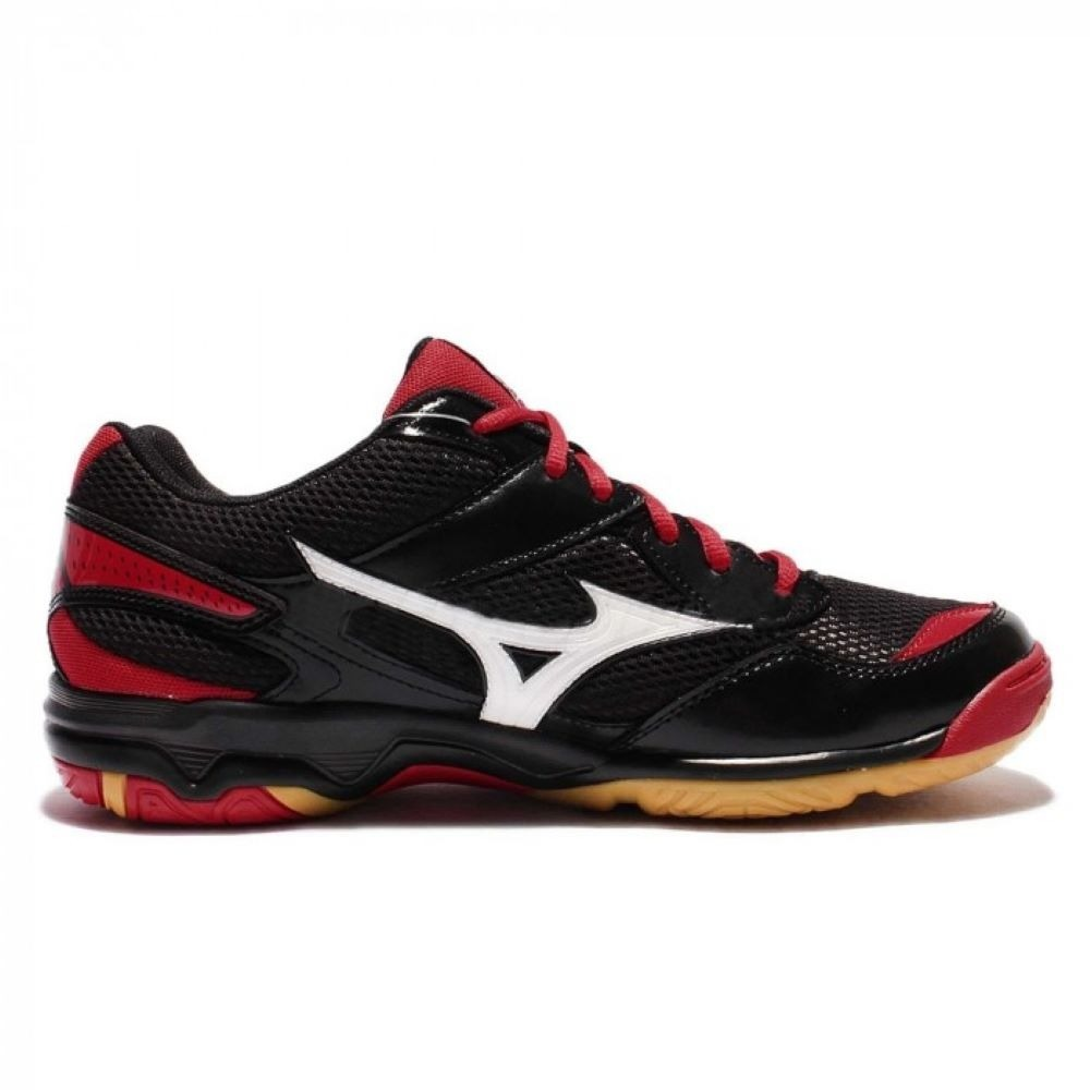 14461415935 zapatillas mizuno wave twister 4 voley handball envio gratis. Cargando zoom.