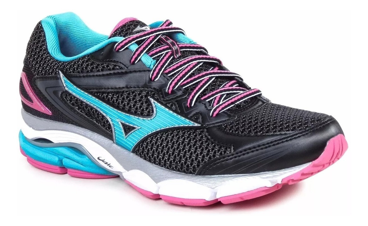 mizuno wave ultima 9 el corte ingles 100