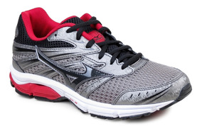 mizuno wave ultima 10 irun