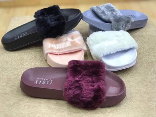 zapatillas mj cuents con mas de 1000 modelos disponibles