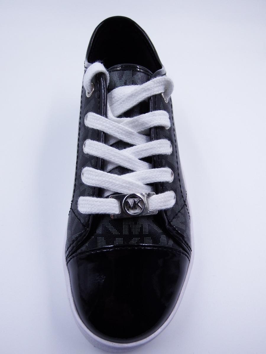 b0e1045c Zapatillas Mk Originales - $ 20.000 en Mercado Libre