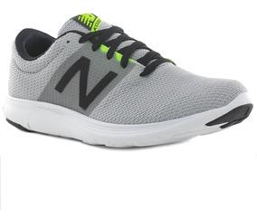 Zapatillas Imitación New Balance $ 1.000,00 en Mercado Libre