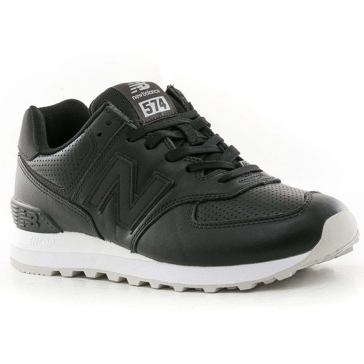 040ccb95d5778 zapatillas ml574 dak new balance blast tienda oficial. Cargando zoom.
