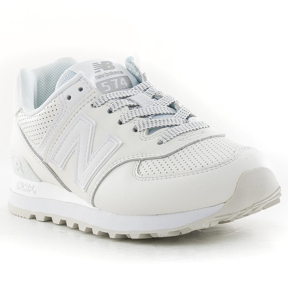 5177895878452 zapatillas ml574 daw new balance blast tienda oficial. Cargando zoom.