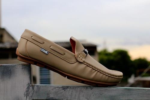 zapatillas mocasine hombre  calidad colombiana envio gratis
