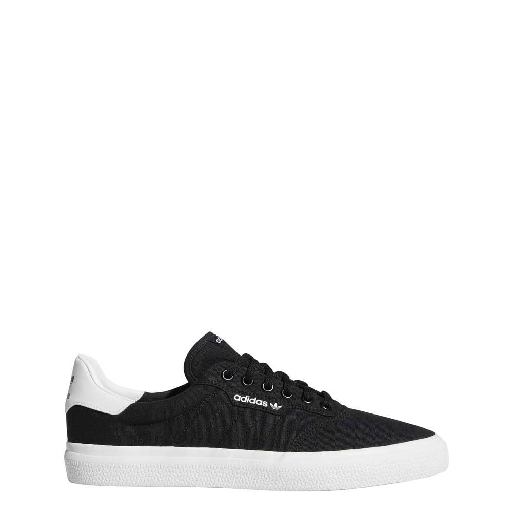 zapatillas moda adidas