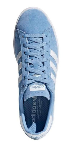 zapatillas moda adidas originals campus-1783