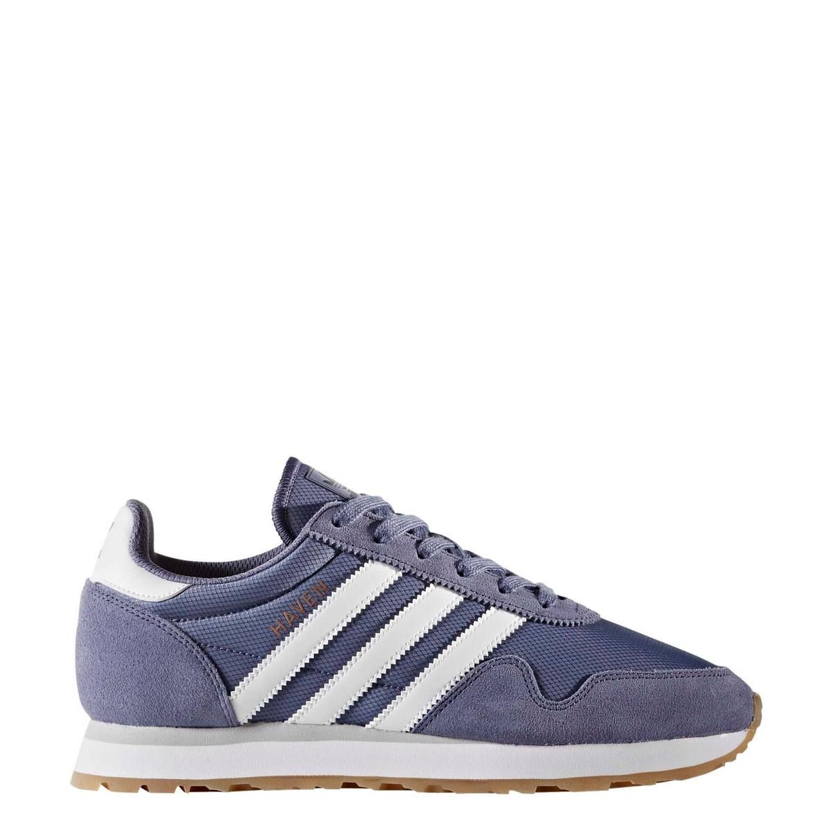 Últimas ofertas Adidas Originals HAVEN ZAPATILLAS ROJO