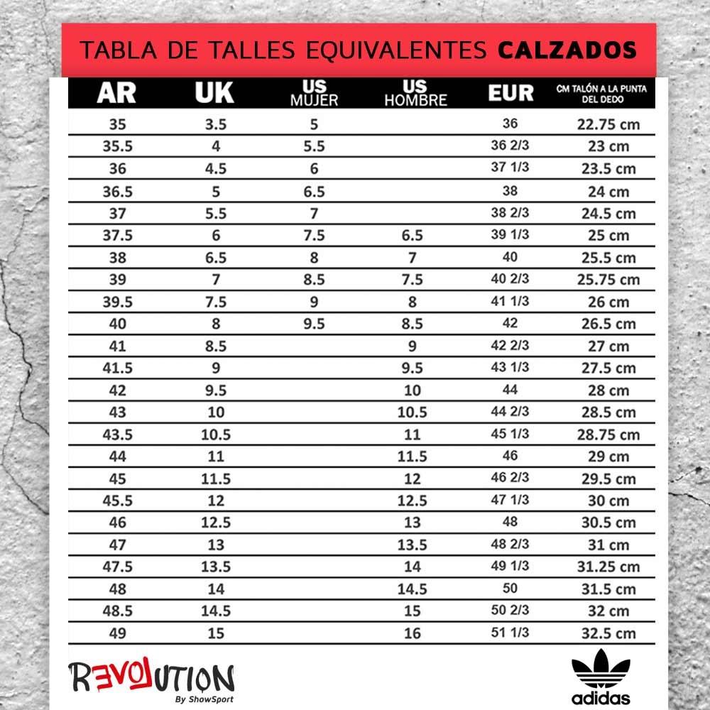 Zapatillas Moda adidas Originals Skate Varial Low 1396