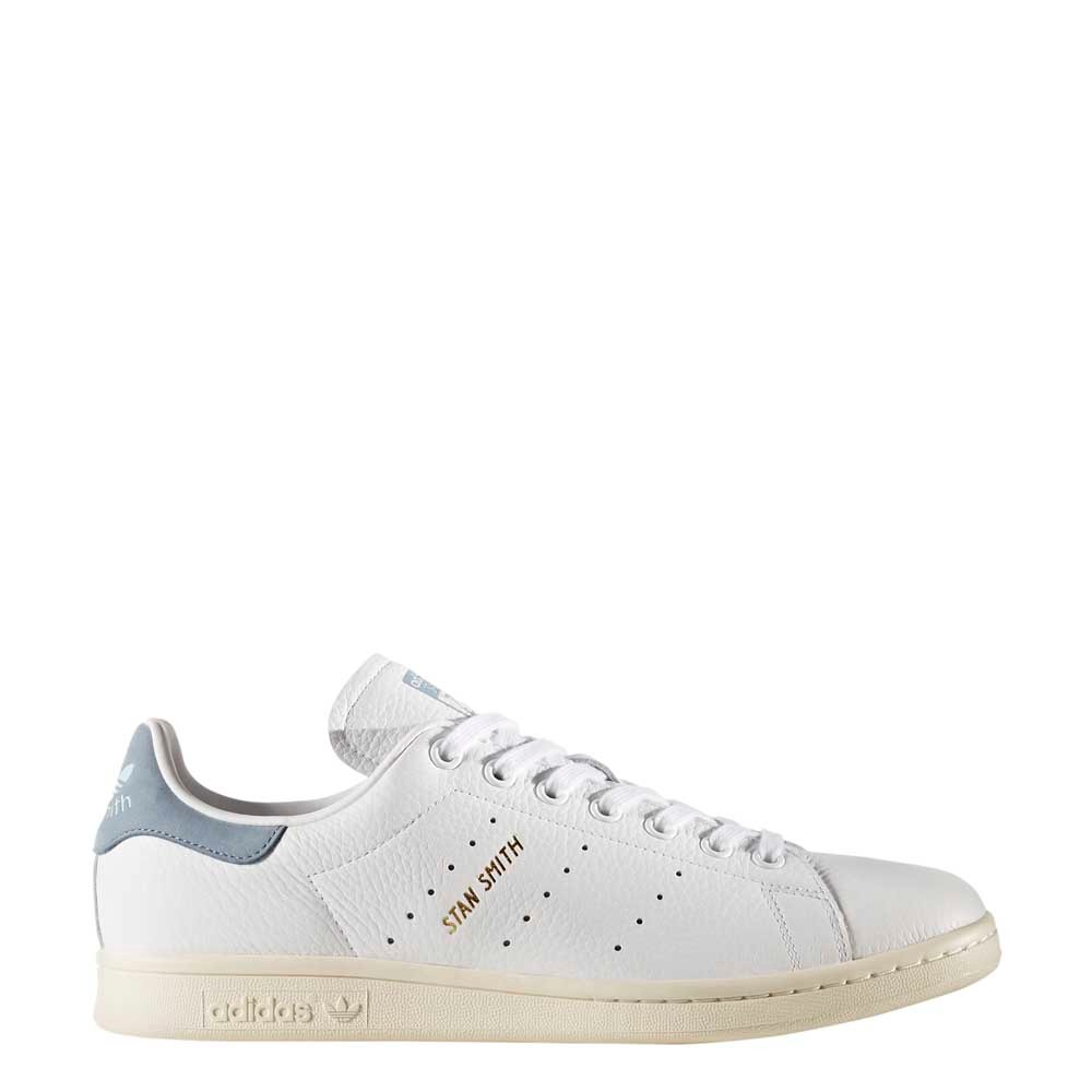 best sneakers 5e422 69af2 zapatillas moda adidas originals stan smith-1555. Cargando zoom.