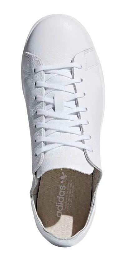 super cute 1166b a2d28 Zapatillas Moda adidas Originals Stan Smith Nuud-1892