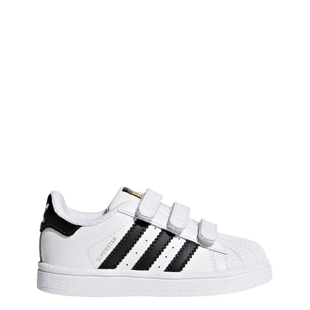 90e4f4e1c zapatillas moda adidas originals superstar bebes n. Cargando zoom.