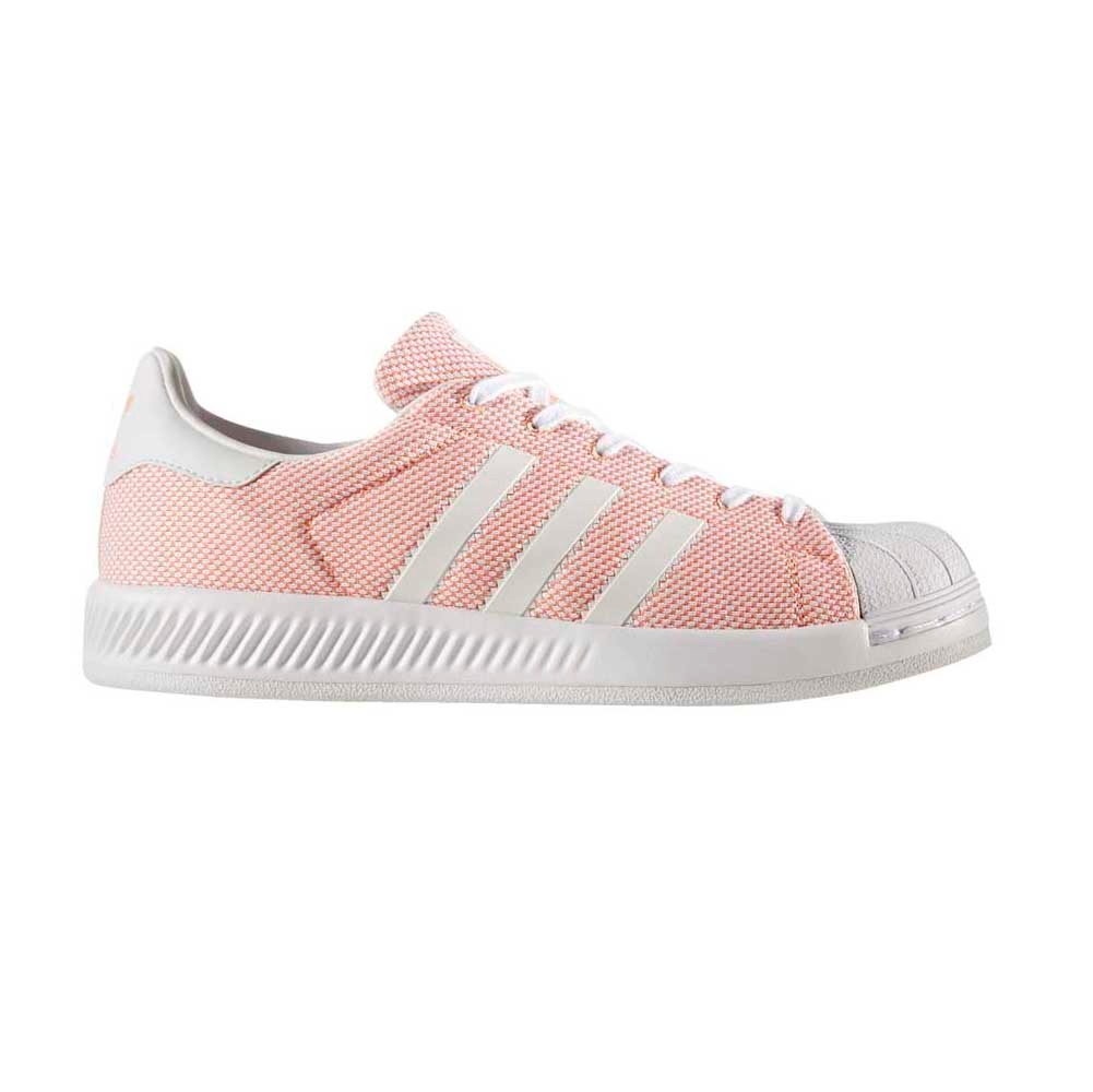 38b17acc002 zapatillas moda adidas originals superstar bounce. Cargando zoom.