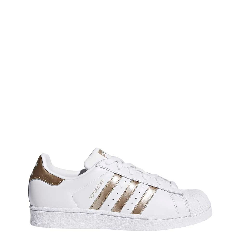 Orador Shinkan No pretencioso  adidas superstar cobre - Tienda Online de Zapatos, Ropa y Complementos de  marca