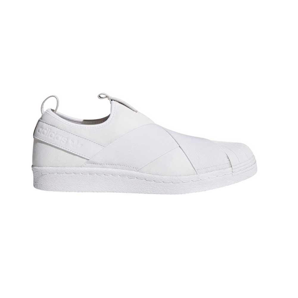 3c0397493787 zapatillas moda adidas originals superstar slip-on b. Cargando zoom.